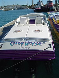 Key West Poker Run (Any Pictures)-key-west-087.jpg