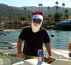 What TO look like after a day of boating!-santa-2.jpg