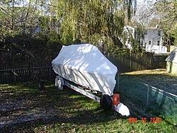 MD/VA/DC boaters - shrink wrap-03-shrink.jpg