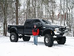 "Show us your ""average"" tow vehicle-truckme.jpg"