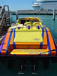 Key West Poker Run (Any Pictures)-key-west-057.jpg