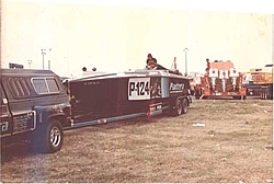 Pantera Pics from the early days-p124-trailer.jpg