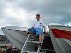Floating Reporter-11/21/04-Key West Pics!-img_5348.jpg
