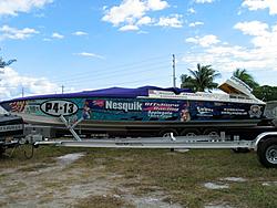 Floating Reporter-11/21/04-Key West Pics!-img_5105.jpg