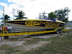 Floating Reporter-11/21/04-Key West Pics!-img_5106.jpg