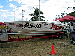 Floating Reporter-11/21/04-Key West Pics!-img_5109.jpg