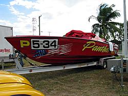 Floating Reporter-11/21/04-Key West Pics!-img_5112.jpg