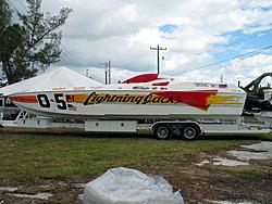 Floating Reporter-11/21/04-Key West Pics!-img_5113.jpg