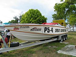 Floating Reporter-11/21/04-Key West Pics!-img_5120.jpg