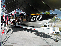 Floating Reporter-11/21/04-Key West Pics!-img_5121.jpg