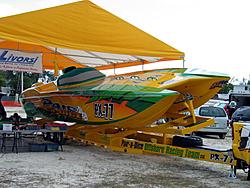 Floating Reporter-11/21/04-Key West Pics!-img_5126.jpg