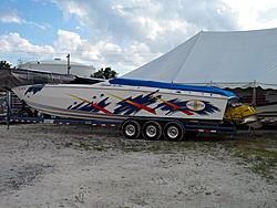 Floating Reporter-11/21/04-Key West Pics!-img_5137.jpg