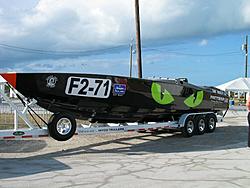 Floating Reporter-11/21/04-Key West Pics!-img_5139.jpg