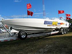 Floating Reporter-11/21/04-Key West Pics!-img_5145.jpg