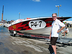 Floating Reporter-11/21/04-Key West Pics!-img_5157.jpg