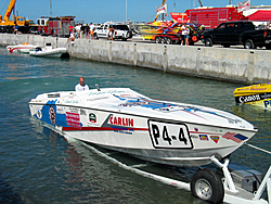 Floating Reporter-11/21/04-Key West Pics!-img_5165.jpg