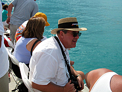 Floating Reporter-11/21/04-Key West Pics!-img_5251.jpg