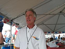 Floating Reporter-11/21/04-Key West Pics!-img_5319.jpg