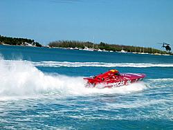 Floating Reporter-11/21/04-Key West Pics!-img_5184.jpg