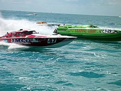 Floating Reporter-11/21/04-Key West Pics!-img_5189.jpg