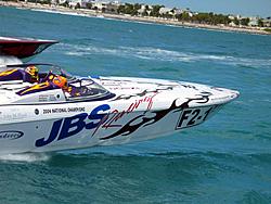 Floating Reporter-11/21/04-Key West Pics!-img_5204.jpg
