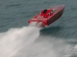 Key West Pics - from the air!-race-pic-10.jpg