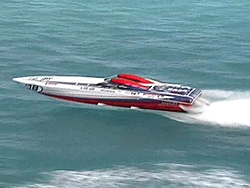 Key West Pics - from the air!-race-pic-8.jpg
