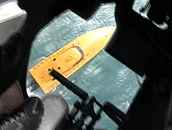 Key West Pics - from the air!-race-pic-19.jpg