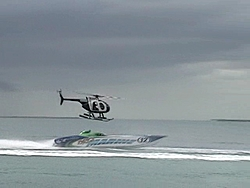 Key West Pics - from the air!-race-pic-21.jpg
