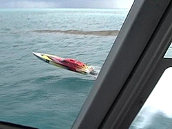 Key West Pics - from the air!-race-pic-20.jpg