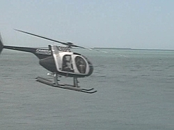 Key West Pics - from the air!-helicopter-1.jpg