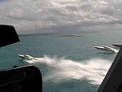 Key West Pics - from the air!-race-pic-2.jpg