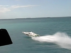 Key West Pics - from the air!-race-pic-1.jpg
