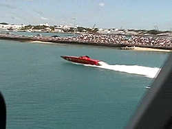 Key West Pics - from the air!-race-pic-4.jpg