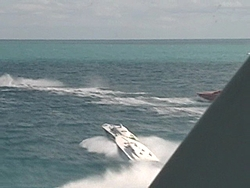 Key West Pics - from the air!-race-pic-7.jpg