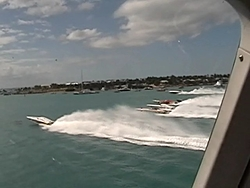 Key West Pics - from the air!-race-start-5.jpg