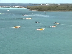 Key West Pics - from the air!-race-start-2.jpg