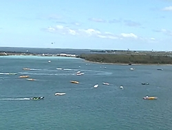 Key West Pics - from the air!-race-start-3.jpg