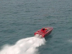 Key West Pics - from the air!-race-pic-9.jpg