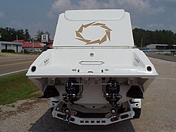 check out how these trim tabs are mounted-03353.jpg
