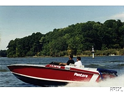 What 24/25' boat would you pick?-i-2.jpg