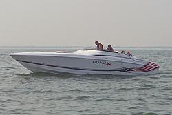 Donzi's New 35ZR (Running)-3.jpg