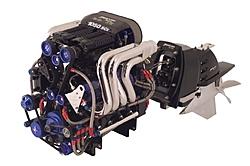 Mercury Racing's New 1050 HP Specs-hp1050-sci-b.jpg