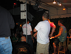 Key West-Who had fun-Thanks for the help-strip.jpg