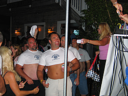 Key West-Who had fun-Thanks for the help-img_0689.jpg