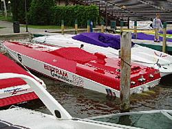 1978 Bertram offshore, good or bad????-sotw2a.jpg