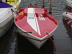 1978 Bertram offshore, good or bad????-sotw3a.jpg