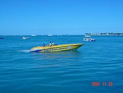 Copeland's Clan Key West Pics-dsc03898.jpg