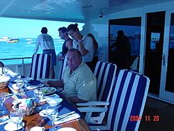 Copeland's Clan Key West Pics-dsc03904.jpg