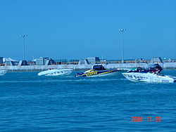 Copeland's Clan Key West Pics-dsc03907.jpg